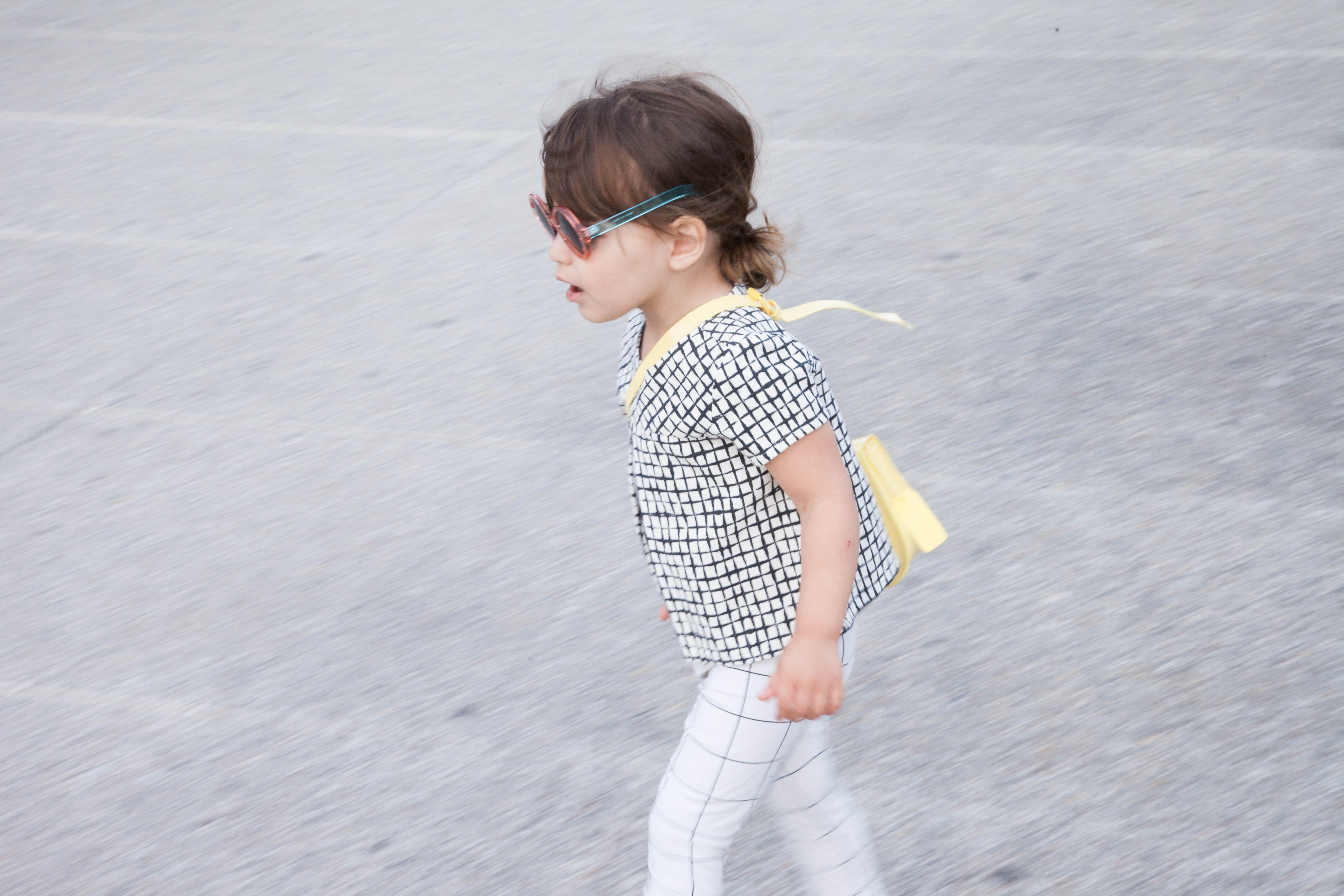 Gautier Broek - Diapers and Milk online - Winter Collection 2015 - Baby Kids Teens Webshop Goldfish.be