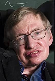 Stephen Hawking Biography Stephen Hawking Stephen Scientist