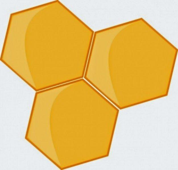 Πυθαγόρειο Νηπιαγωγείο: ΜΕΛΙΣΣΑ - ΚΥΨΕΛΗ ΠΑΙΧΝΙΔΙ | Bee printables, Bee crafts, Bee theme