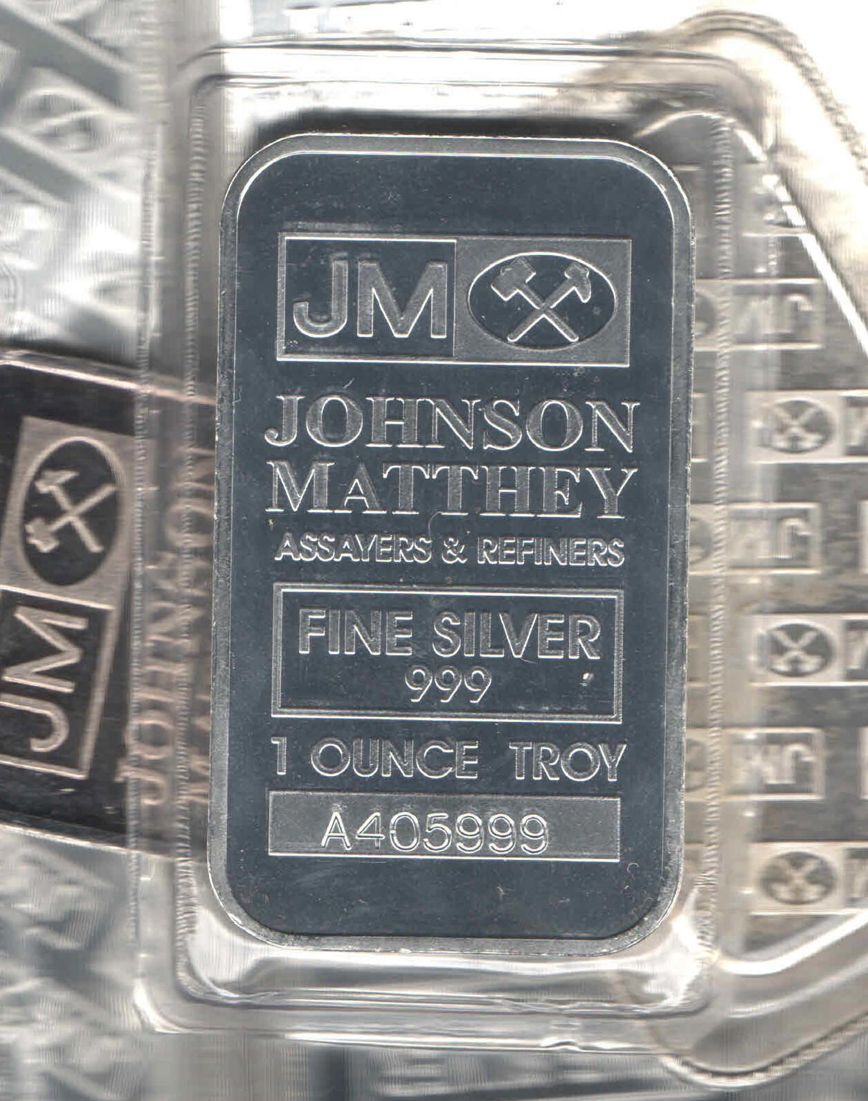 Bars And Silver Rounds 1 Oz Solid Silver One Troy Ounce Silver Silver Rounds Silver Bullion