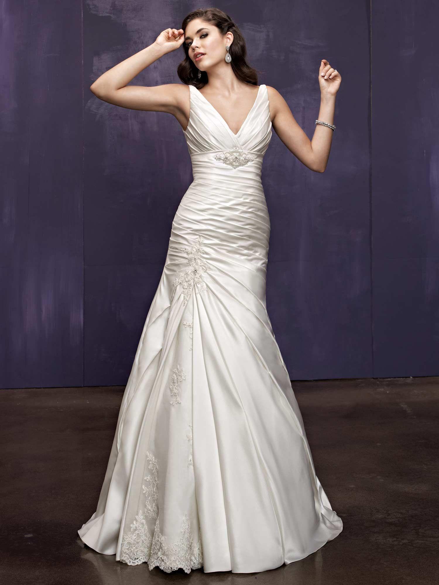 Ella rosa style be sleeveless matrimonio dresses pinterest