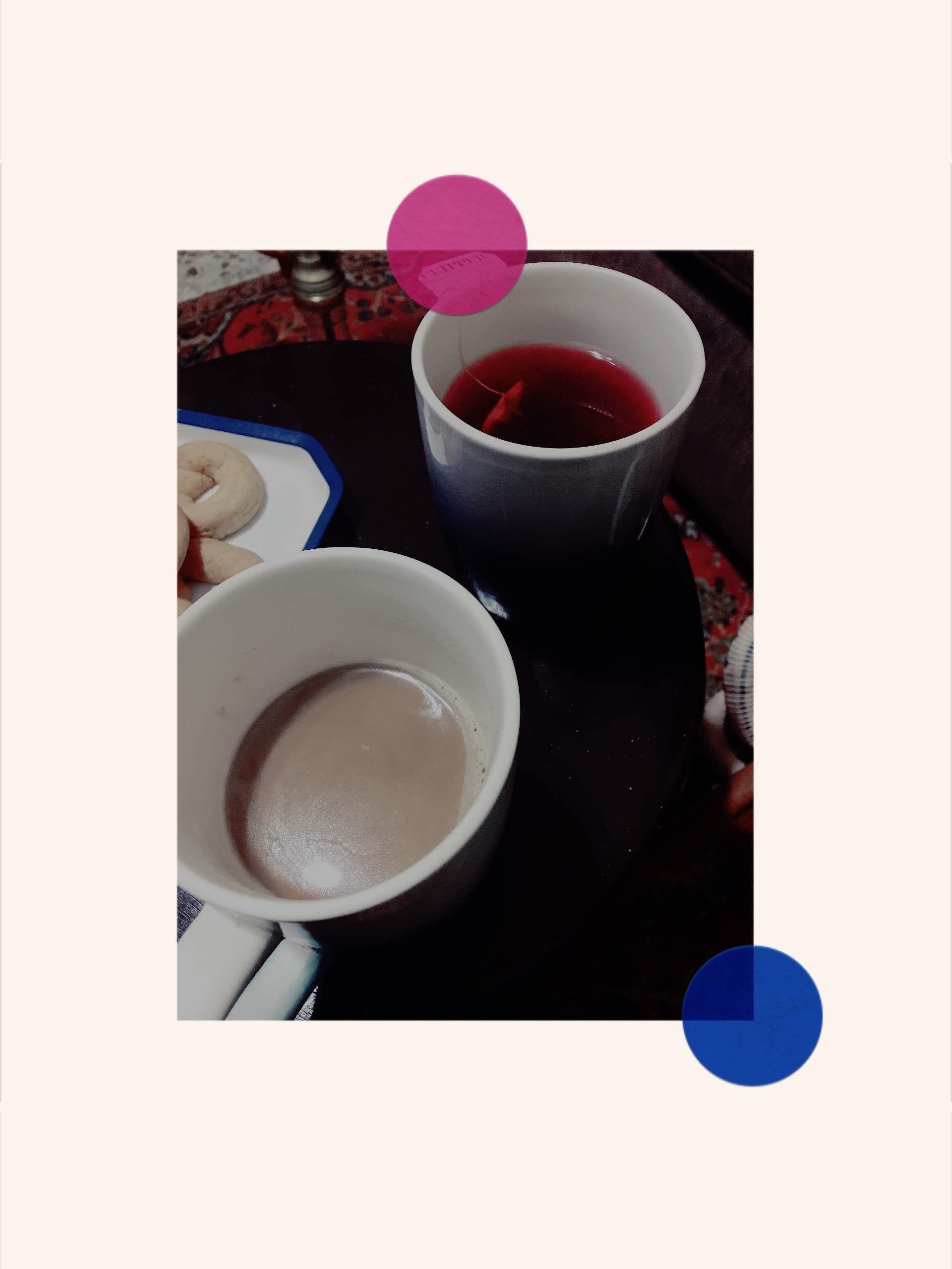 Pin By Marya Sweidan On Foodgram Tableware Glassware Kitchen
