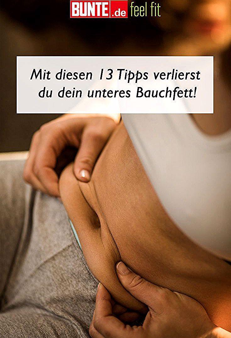 #bauchfett #13tipps #abnehmen #traumfigur #diät #sport #fitness #körper #ernährung #diät