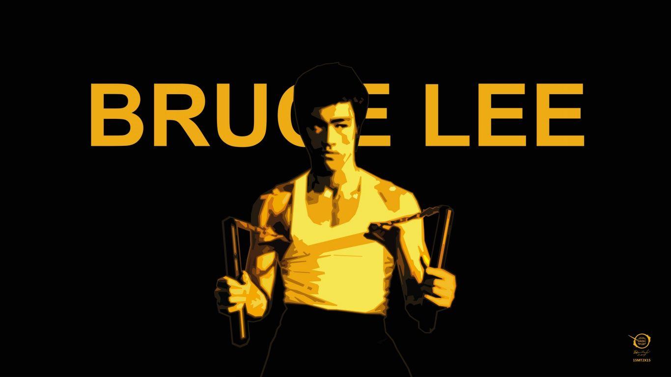 Bruce Lee Hd Wallpapers For Desktop Download 1920 1200 Wallpapers Of Bruce Lee 47 Wallpapers Adorable Wallpapers Bruce Lee Cover Wallpaper Iphone Wallpaper