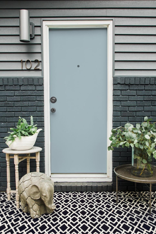 12 front door paint colors paint ideas for front doors door 12 front door paint colors paint ideas for front doors rubansaba