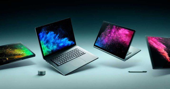 Razones por las que Microsoft prefiere usar un procesador