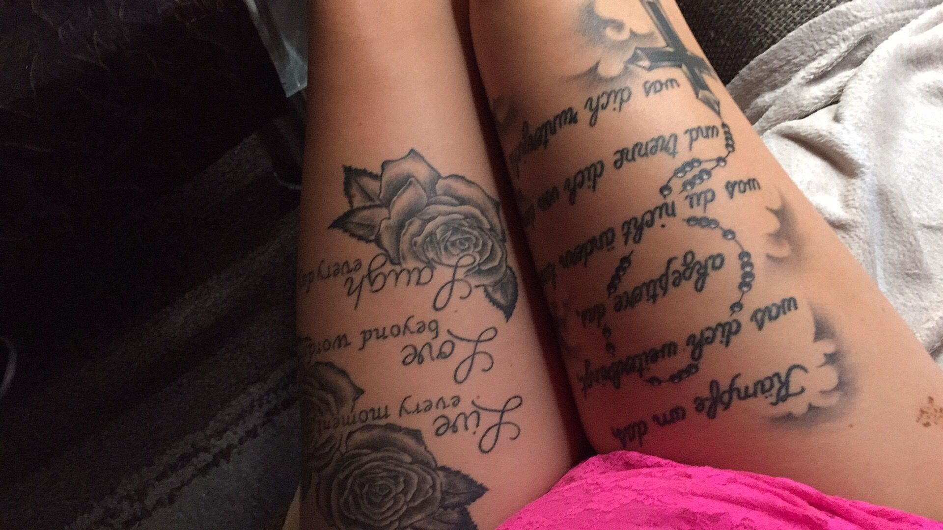 Tattoos for men ring i love mi tattoos   carina  pinterest  tattoo
