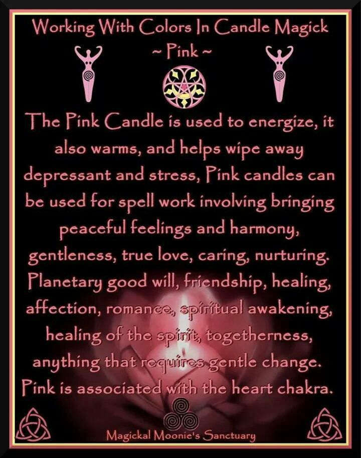 Candle Magick #candlecolormeanings Candle Magick #candlecolormeanings Candle Magick #candlecolormeanings Candle Magick #candlemagick Candle Magick #candlecolormeanings Candle Magick #candlecolormeanings Candle Magick #candlecolormeanings Candle Magick #candlemagick Candle Magick #candlecolormeanings Candle Magick #candlecolormeanings Candle Magick #candlecolormeanings Candle Magick #candlemagick Candle Magick #candlecolormeanings Candle Magick #candlecolormeanings Candle Magick #candlecolormeani #candlecolormeanings