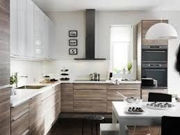resultado de imagen para ventanas rectangulares para cocinas - Cocinas Rectangulares