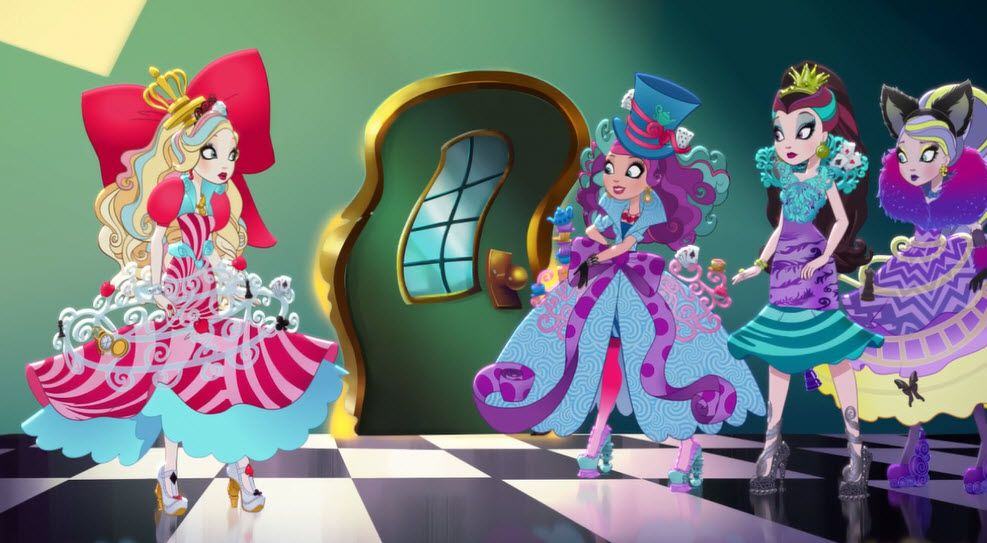 Image from http://www.everafterhigh.com/en-us/Images/EAH_WTW_Previously_On_EAH_tcm571-229556.jpg.