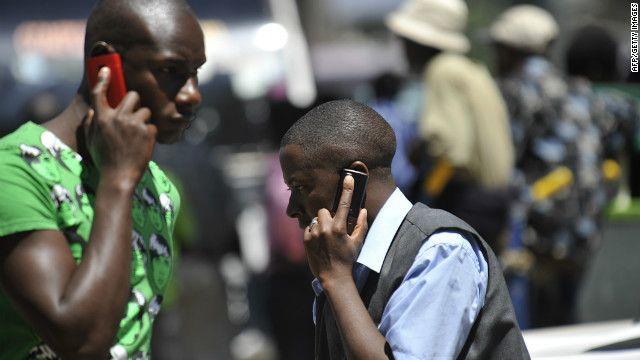 I dati mobile possono predire le epidemie - http://www.tecnoandroid.it/dati-mobile-possono-predire-le-epidemie/