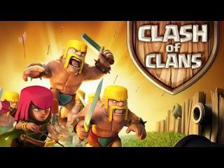 clash of clan hack apk download for android