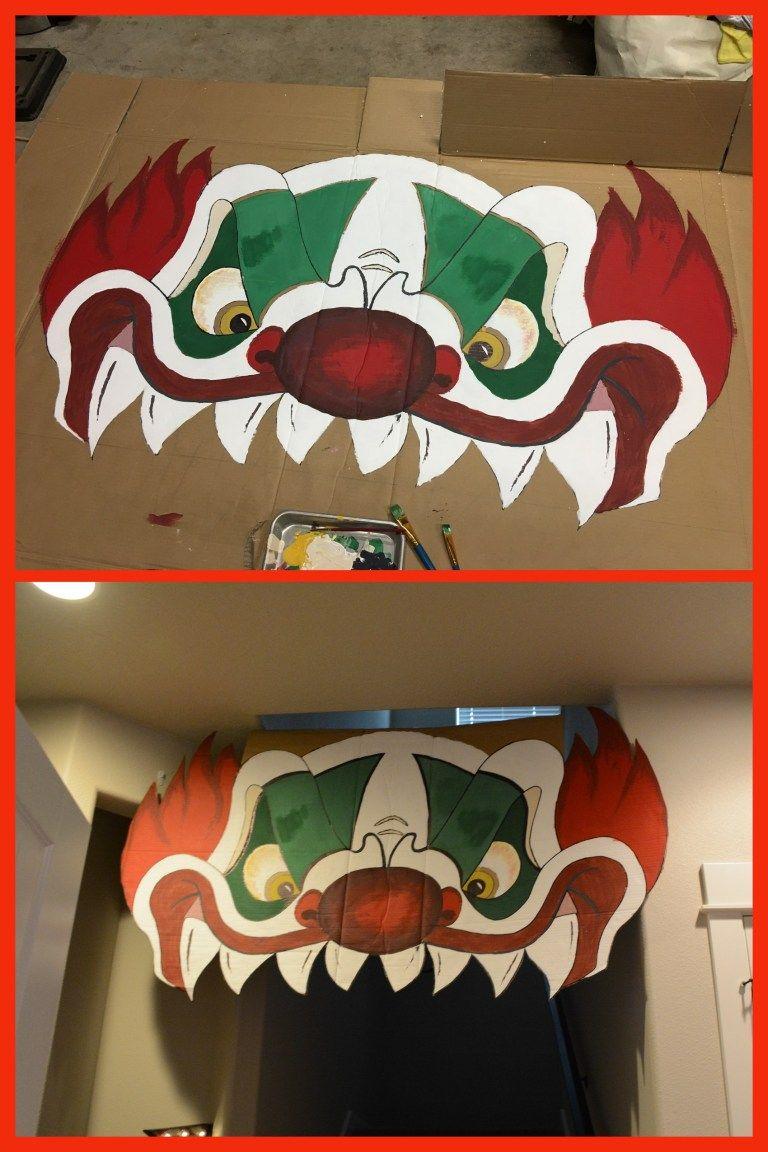 Halloween Party CarnEVIL   part 1 - Halloween circus, Halloween party kids, Halloween party themes, Birthday halloween party, Halloween party, Freak show halloween - freak show pa…