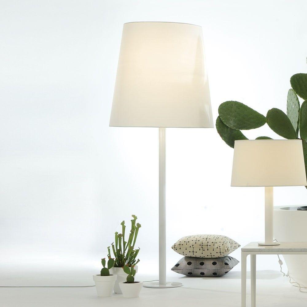 Comprar en tienda de lámparas venta online, comprar lámpara de pie ...