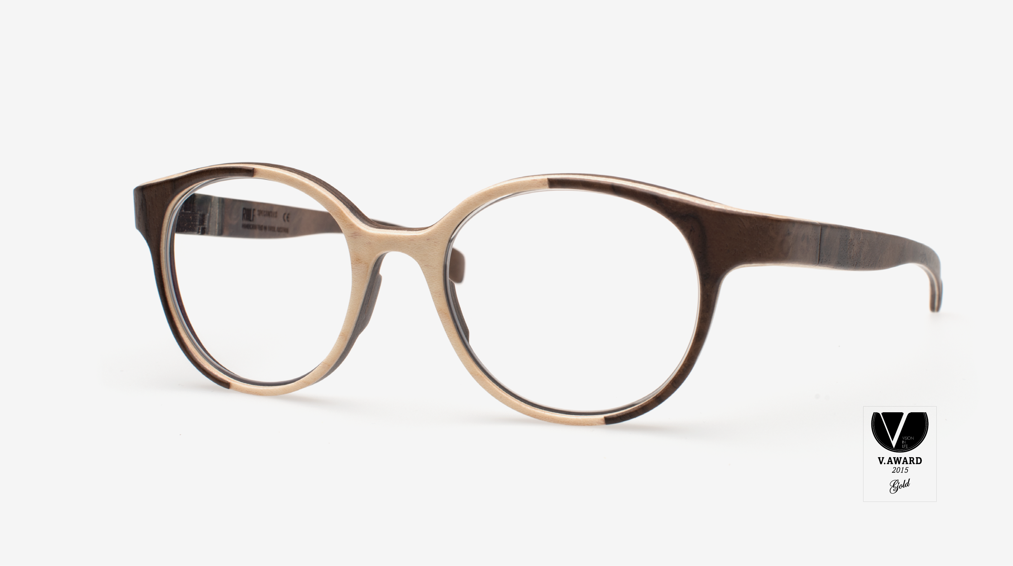 Tigre - ROLF Spectacles | Eyewear | Pinterest | Eyewear, Elegant and ...