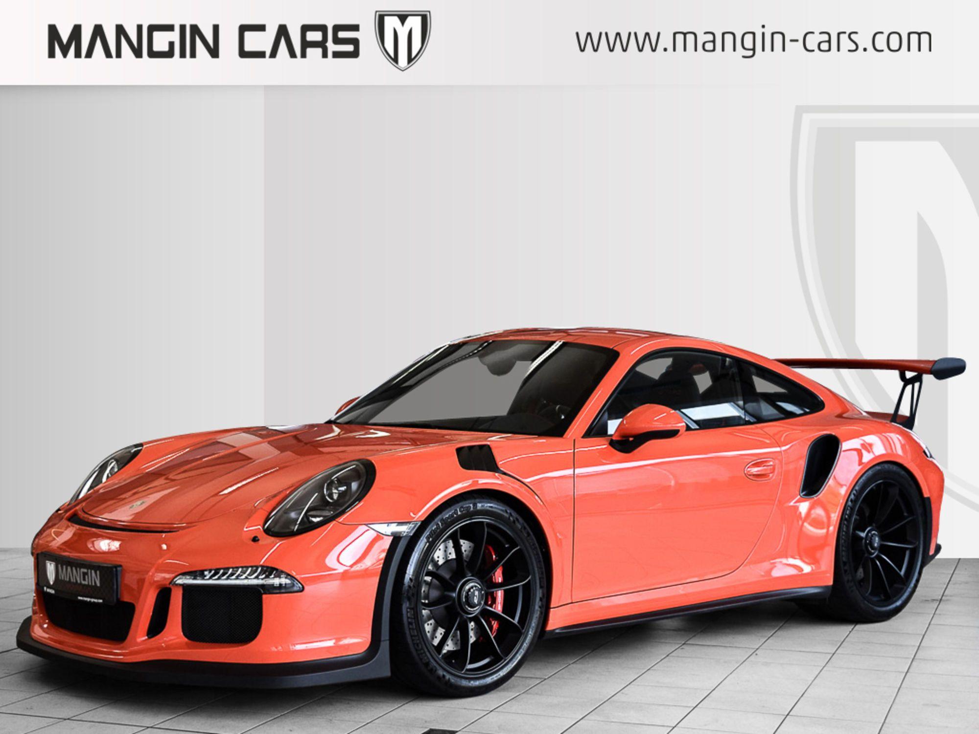 Pin By Lukeram On Vehicles And Bikes Porsche Porsche 911 Gt3 Porsche 911