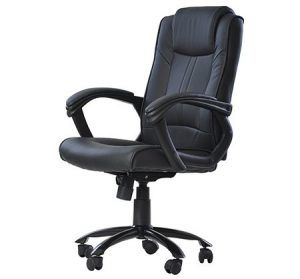 Top 10 Most Comfortable Office Chairs In 2020 Most Comfortable Office Chair Ergonomic Chair Cheap Office Chairs