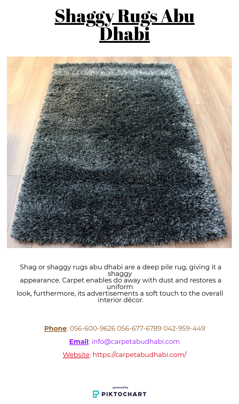 Shag Or Shaggy Rugs Abu Dhabi Are A Deep Pile Rug Giving It A Shaggy Appearance Carpet Enables Do Away With Dust And Restores A Uniform Rugs Shaggy Pile Rug