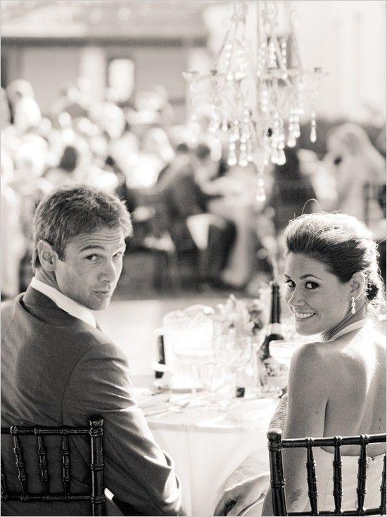 wedding photos wedding photos