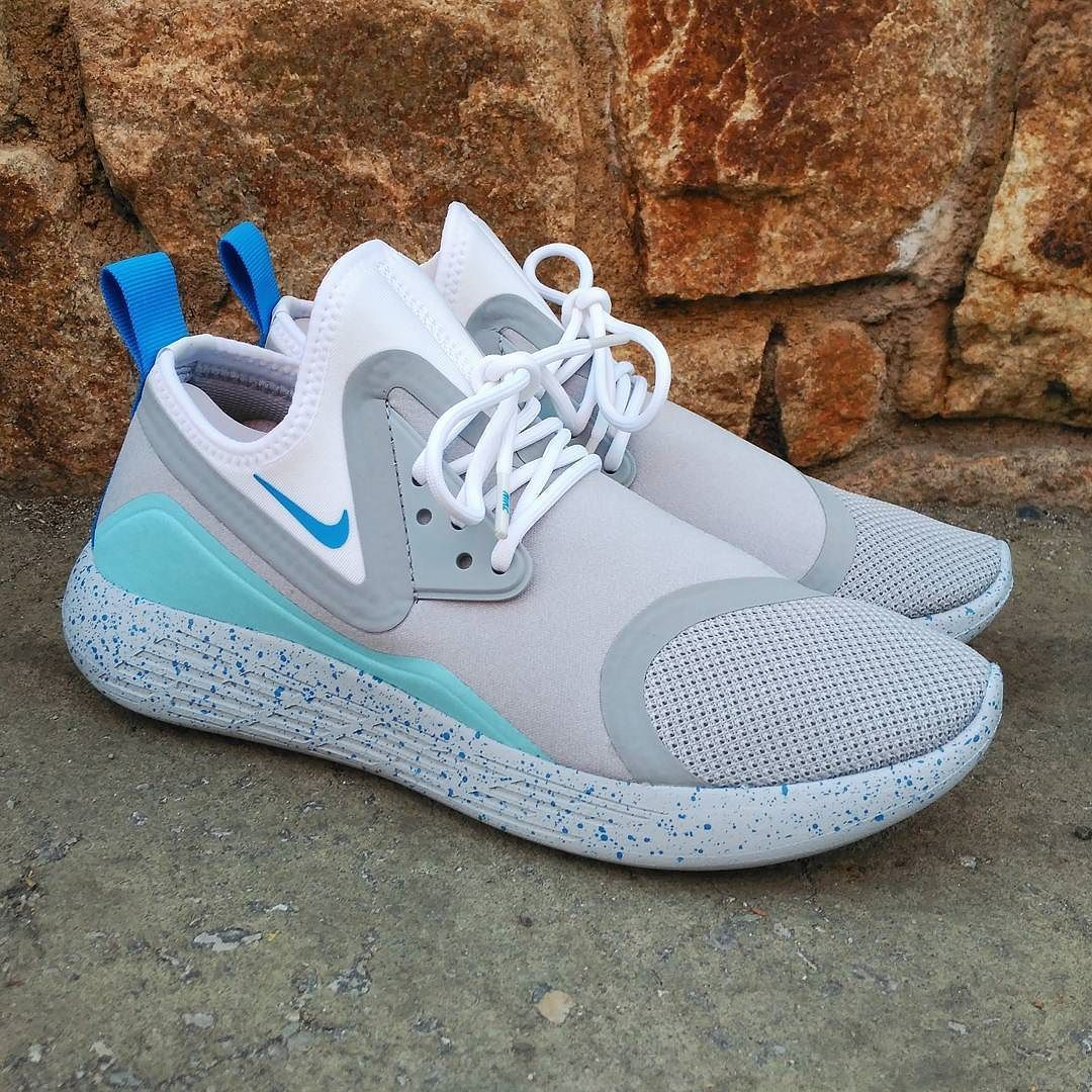 timeless design e6462 79d05 Hypebeast, Trendy Shoes, Nike Air Max, Tennis, Kicks, Sneaker, Spain