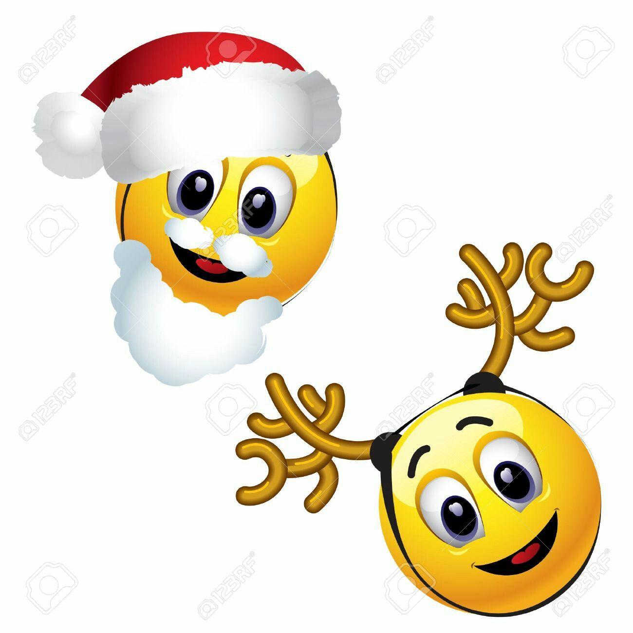 Sensacionales los emoticones | smiley | Pinterest | Weihnachten