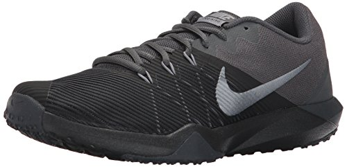 eae09868a331 Discover NIKE Men s Retaliation Trainer Cross. Explore our Men Fashion  section featuring new  shopping