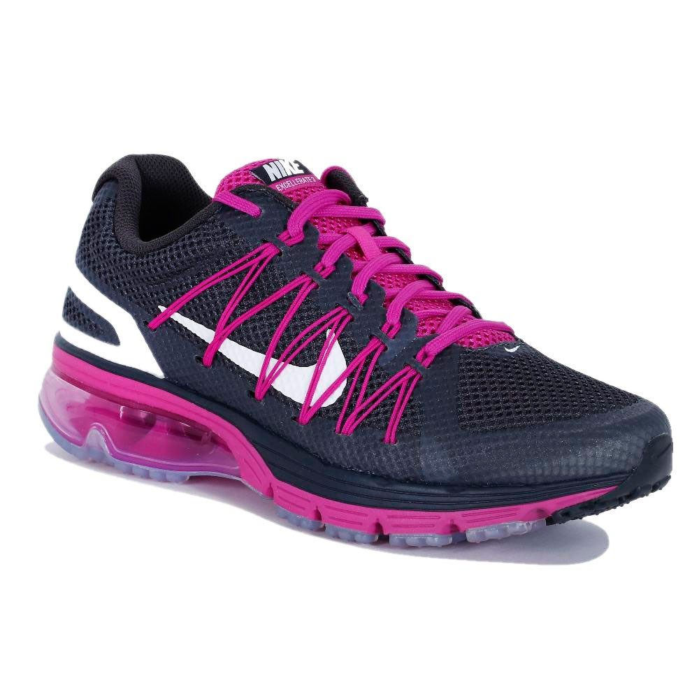 3c80c0ee ZAPATILLAS NIKE WMNS AIR MAX EXCELLERATE 3 - dexter | zapatillas ...