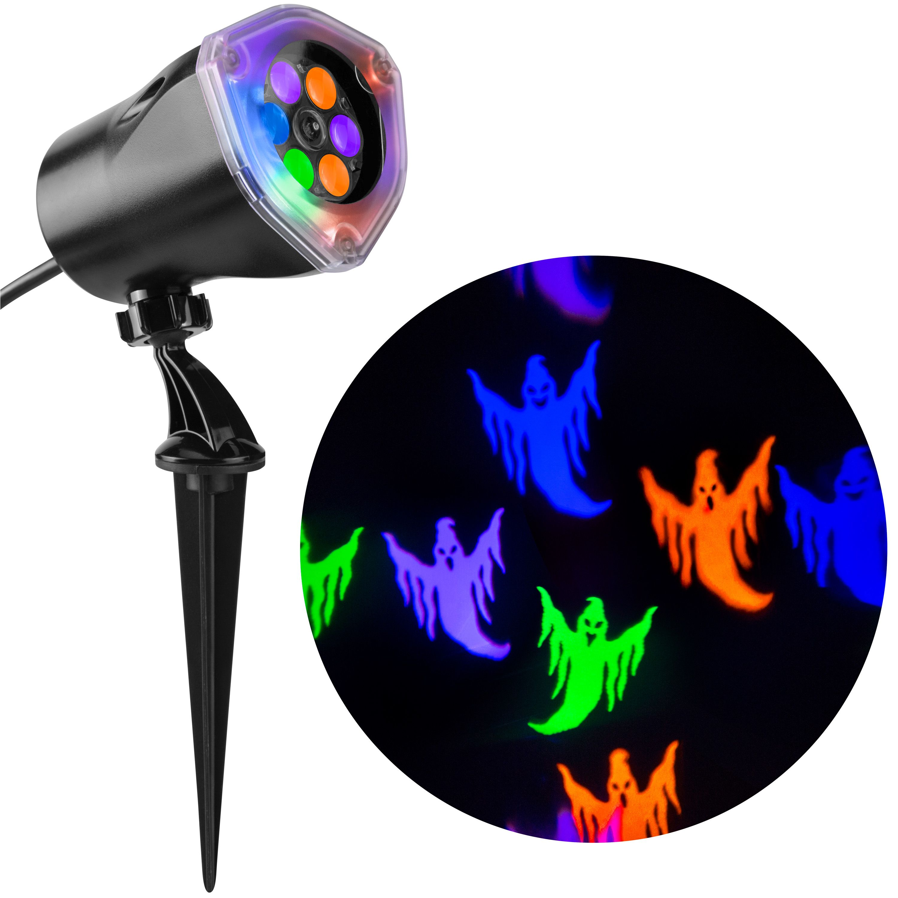 Party & Occasions in 2020 Halloween light projector
