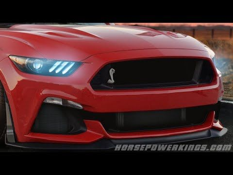 2017 Mustang Gt500 Twin Turbo >> Pin On Ford