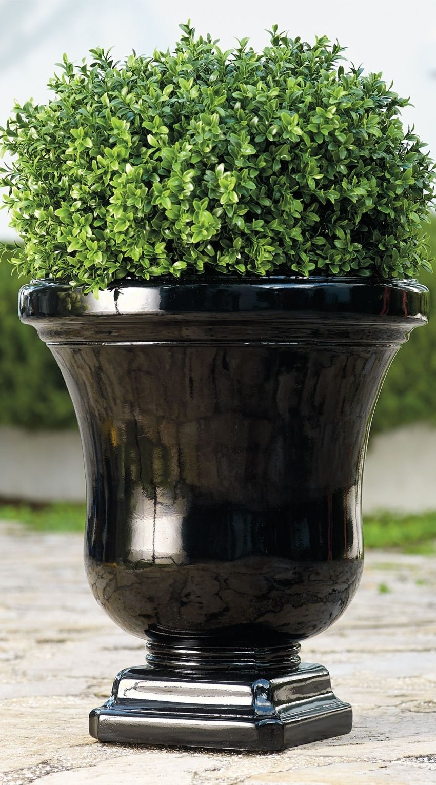 While clearly elegant our eileen urn has a quite a secret its while clearly elegant our eileen urn has a quite a secret its actually made workwithnaturefo