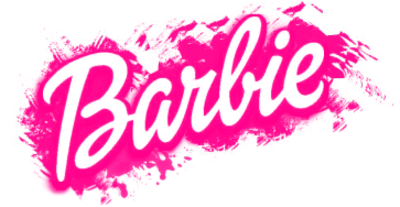 Barbie Logo Png Barbie Logo Barbie Tattoo Barbie