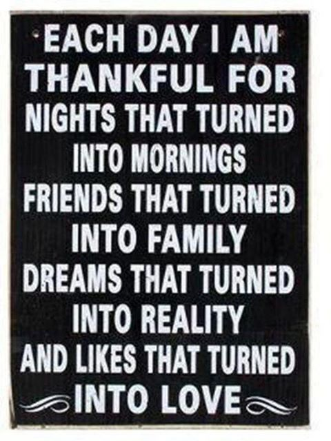 Sobriety Quotes Being Clean And Sober Quotes Sobriety Rocks
