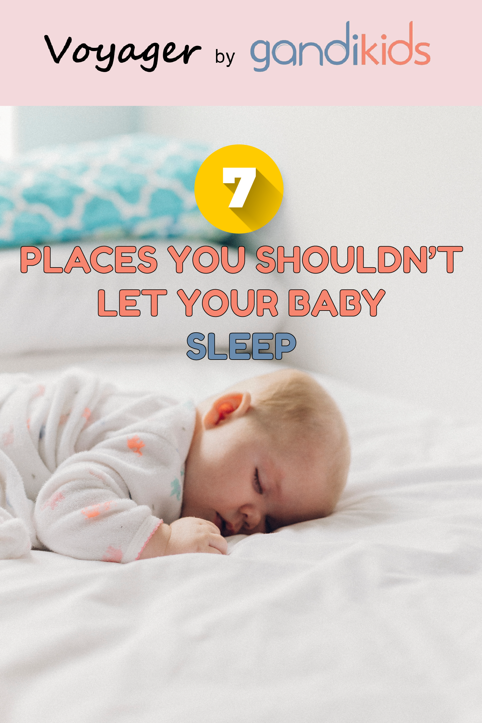 As new parents, you might be a bit worried about choosing