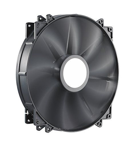 Pin by 21st PC on 21st PC   Cooler master, Computer case, Fan
