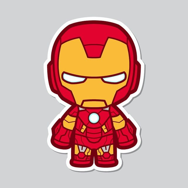 mark vii ironman avengers tonystark tony stark