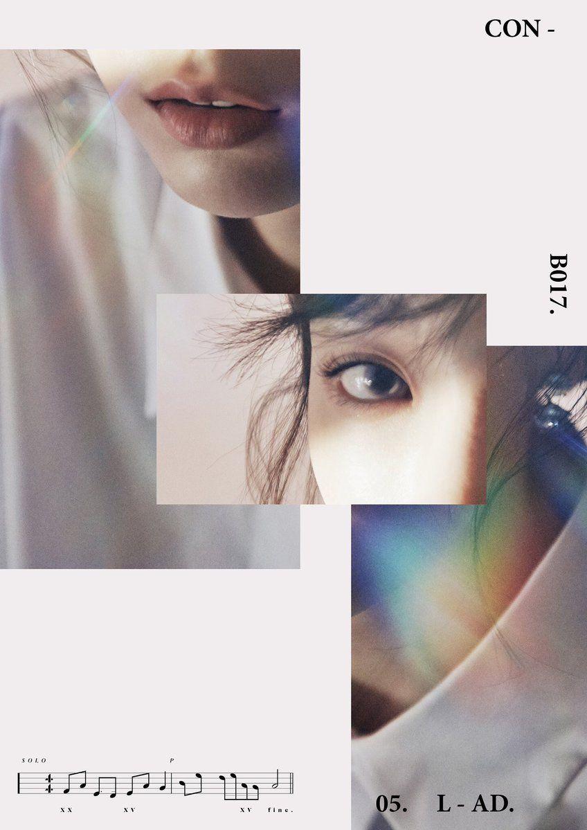 persona | ภาพ, การถ่ายภาพบุคคล, คนดัง