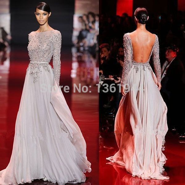 red carpet dresses china