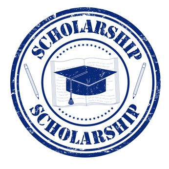 4 Steps for Students This National Scholarship Month
