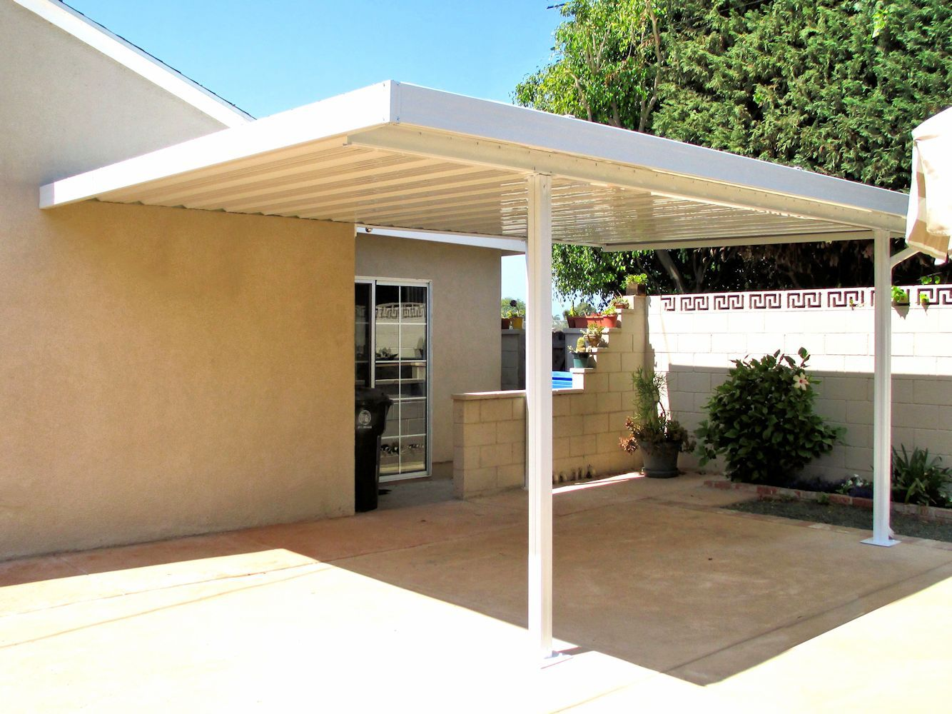 Patio Covers Canopies Carports By Superior Awning Aluminum Carport Aluminum Patio Covers Aluminum Patio