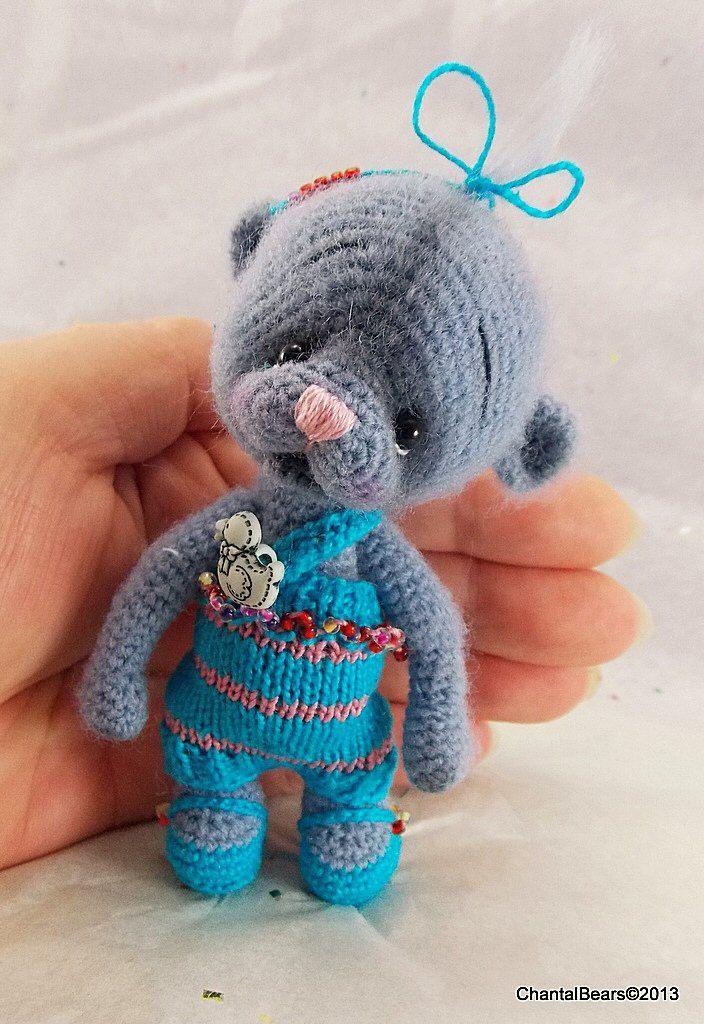 ♡ this cute bear