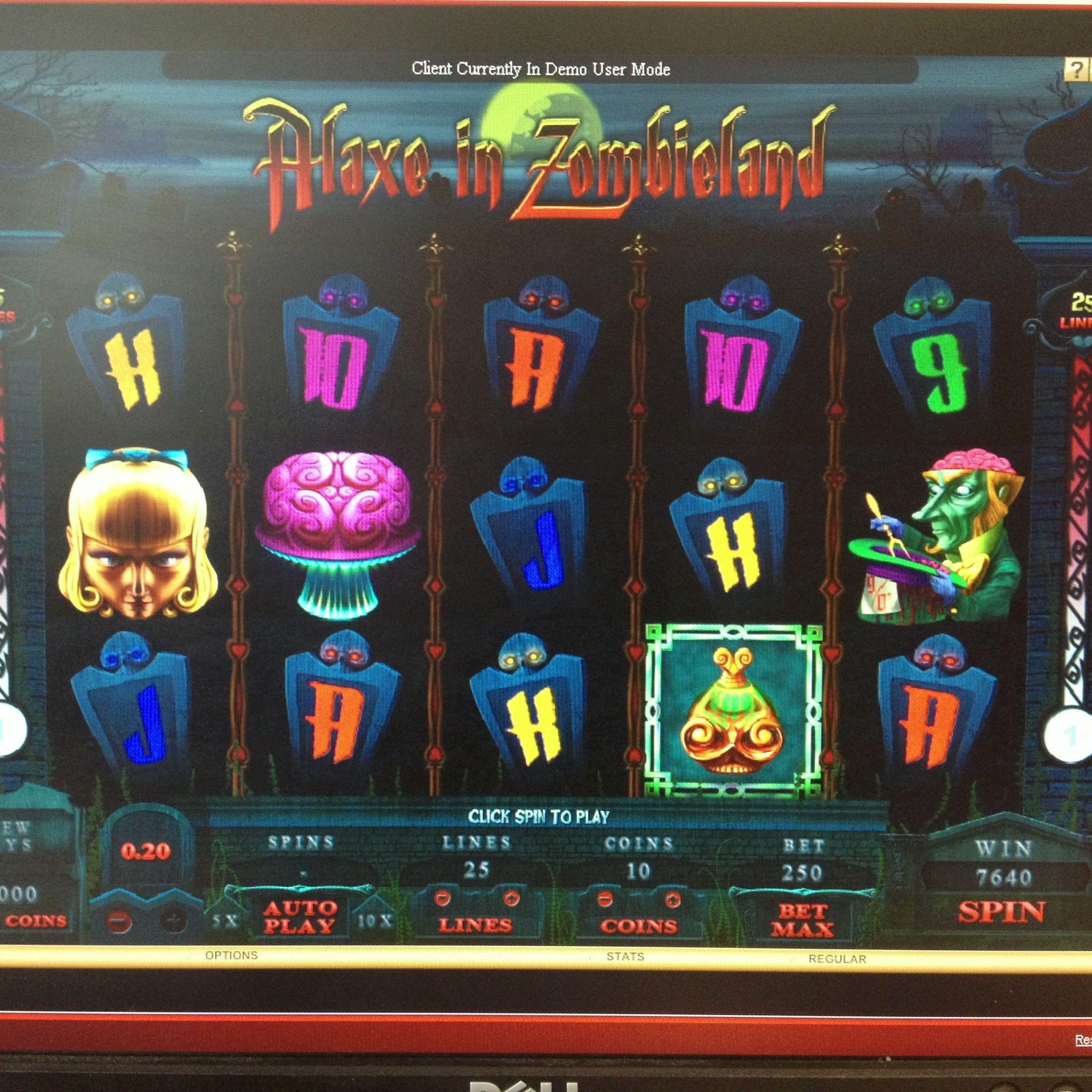 Casino adviser vulcan casino вход