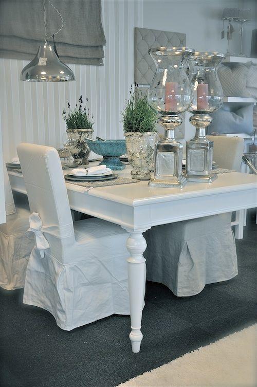 Interiør Blogg u2013 Villa Paprika Living Pinterest Deko ideen - villa wohnzimmer dekoration