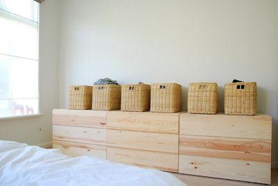 Design Detective: My Home - Gill Kapferer www.designdetectivediary.blogspot.com