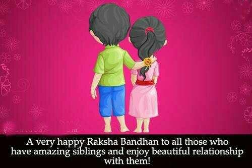 सभी लङकियो से एक अनुरोध REQUEST TO ALL GIRLS ,, ,, इस राखी पर जब आपका भाई आपसे पुछे की क्या  गिफ्ट चाहिये, This Rakhi , When Your Brother Will Ask You About Your Gift . . . बस आप ये कहिये की दूसरो की बहनो को भी वही इज्जत दे जो वो आपको देता है ! Simply Ask Him To Give Respect To Others Sisters  By_Vijay AJ  from_fb.com/meri_kahani_meri_zubani.by_vijay_aj.