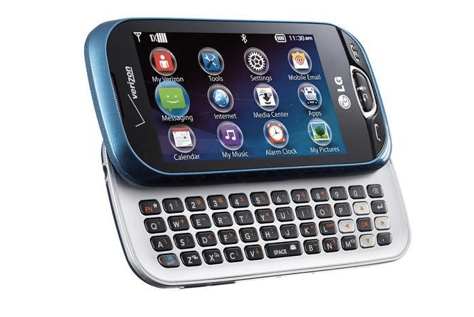 The 8 Best Basic Cell Phones Of 2020 Cellular Phone Best Mobile