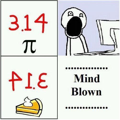 My inner geek celebrates this.