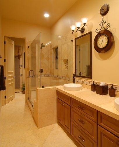 a sample of jack and jill bathroom designs easynip