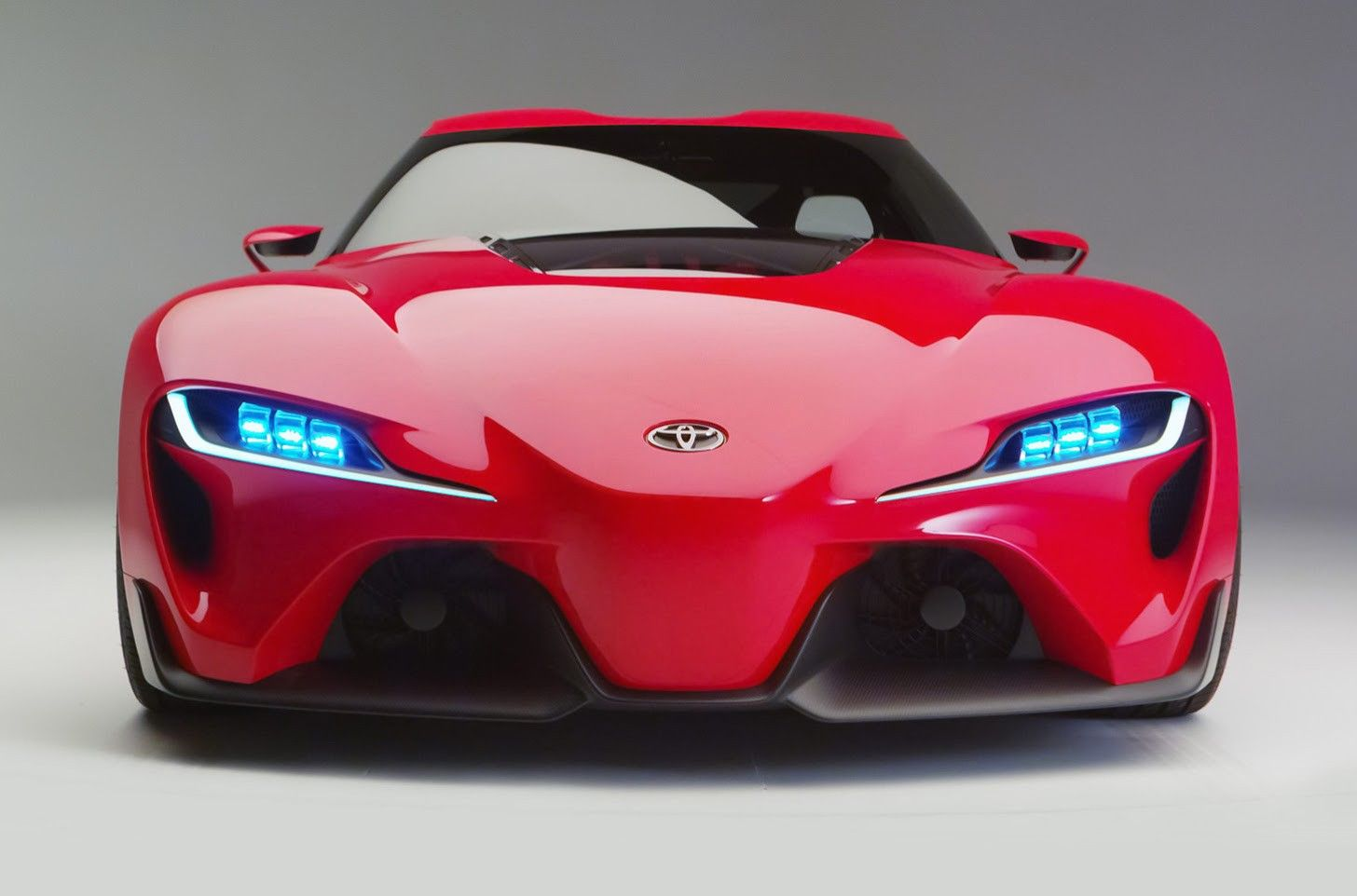 2018 toyota models. 2018 toyota supra price car model reviews models k