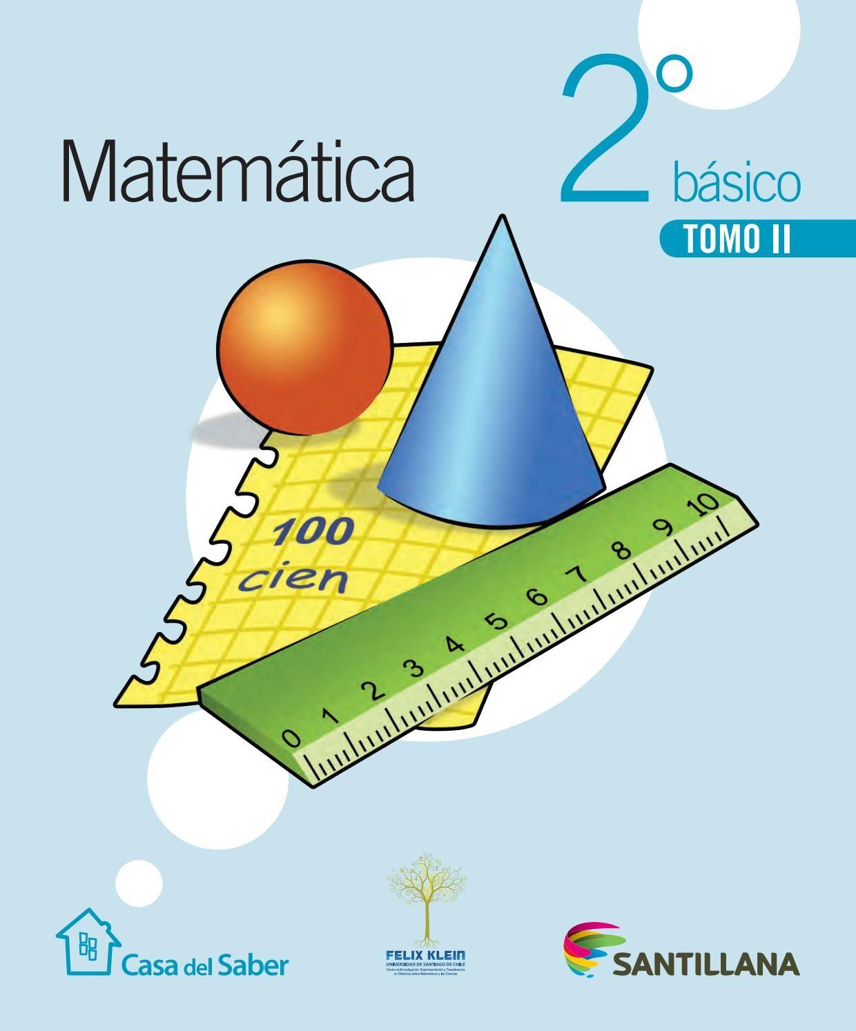 2 Matematica 2