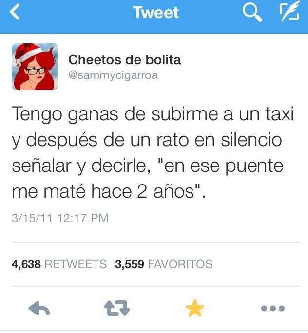 Tweets En Espanol Humor En Espanol Frases Inspiradoras Frases Divertidas